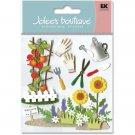 Jolee's Boutique Gardening