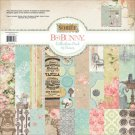Bo Bunny Soiree Collection Pack