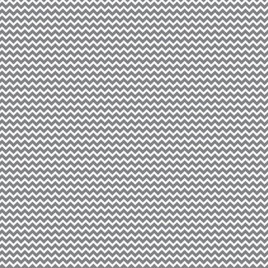 Core'dinations Grey Chevron cardstock 12x12