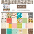 Studio Calico Best of Collection Paper Pack - 331811-1