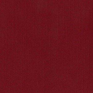 Bazzill Classics 12x12 Bazzill Crimson - T2.271
