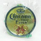 CORONA EXTRA Beer Plastic Necklace - unused