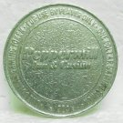 PEPPERMILL Inn & Casino $1.00 Gaming Token - Peppermill - Wendover, NV
