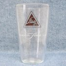BLATZ BEER Glass - Small - Milwaukee's Finest Beer