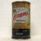 HAMM'S PREFERRED BEER Can- Theo. Hamm Brewing Co. - St. Paul, MN - Flat top - Sunburst - 12 oz.
