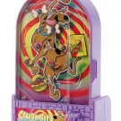 Scooby Doo Pinball Bank Electronic