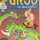 Groo the Wanderer (1985 Marvel) 67