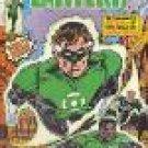 Green lantern 1990 #1 DC