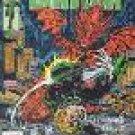 Green lantern 1990 #2 DC