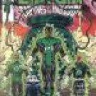 Green Lantern 1990 #6 DC