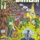 Green Lantern 1990 #7 DC