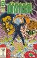 Green Lantern 1990 #8 DC