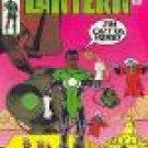 Green Lantern 1990 #17 DC