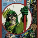 Green Arrow (1987 1st Series) 4