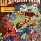 Spectacular Spider-Man #49