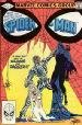 Spectacular Spider-Man #70