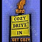 Get Cozy in Springfield, Illinois
