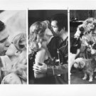 SEEMS LIKE OLD TIMES Chevy Chase, Goldie Hawn, Charles Grodin 8x10 movie still photo