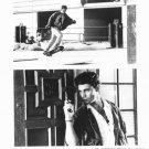 GLEAMING THE CUBE Christian Slater, Steven Bauer 8x10 movie still photo