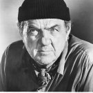 BEYOND THE POSEIDON ADVENTURE Karl Malden 8x10 movie still photo