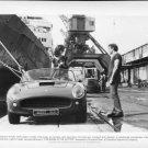 THE MOON IN THE GUTTER Nastassia Kinski 8x10 movie still photo