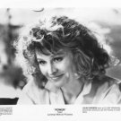 POWER Julie Christie 8x10 movie still photo