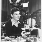 MY FAVORITE YEAR Richard Benjamin 8x10 movie still photo