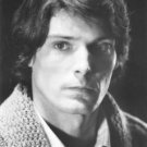 DEATHTRAP Christopher Reeve 8x10 movie still photo