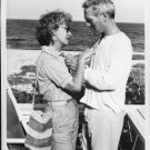 HARRY AND SON Joanne Woodward, Paul Newman 8x10 movie still photo