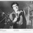 ALL THAT JAZZ Cliff Gorman 8x10 movie still photo