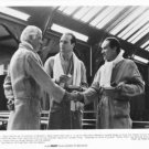GORKY PARK Lee Marvin, William Hurt, Ian Bannen 8x10 movie still photo