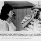 COUPE de VILLE Rita Taggart, Alan Arkin 8x10 movie still photo