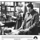FALLING IN LOVE Meryl Streep, Robert De Niro 8x10 movie still photo