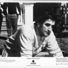 DREAM A LITTLE DREAM Harry Dean Stanton 8x10 movie still photo