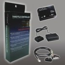 D-DRIVE THROTTLE CONTROLLER FOR RENAUL