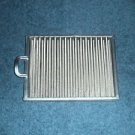 GENUINE FANTOM LIGHTNING METAL PRE FILTER