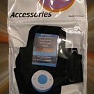 Apple iPod Nano 4th Generation Sport Armband