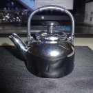 Tea Pot Shaped Butane Lighter