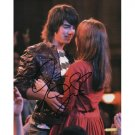 JOE JONAS SIGNED 8x10 PHOTO + COA JONAS BROTHERS