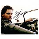 ERIC BANA SIGNED 8x10 PHOTO + COA