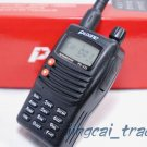 Puxing PX-333 PX333 VHF 136-174MHz Radio +Free Earpiece