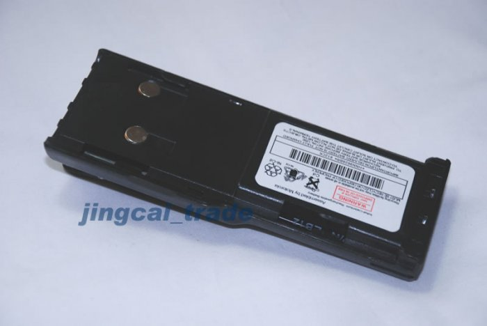 Battery for Motorola GP300 GP-300 GP88 GP-88 LTS2000