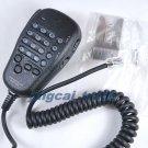 DTMF Mic for Yaesu FT-7800R FT-8800R FT-8900R Car Radio