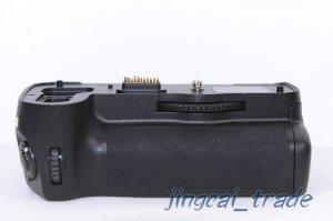 Pro Battery Grip Holder For Pentax K7 camera as D-BG4