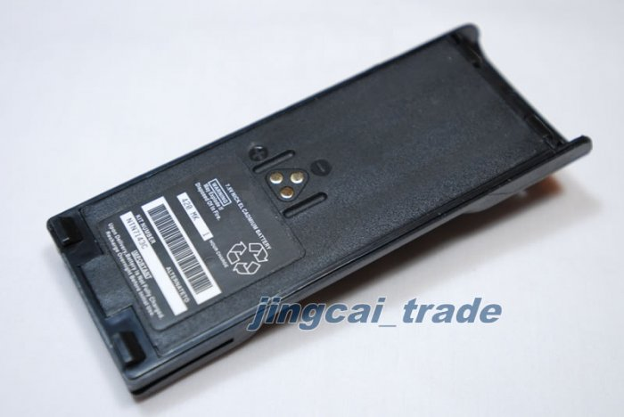 Battery for Motorola GP900 GP1200 HT1000 MTX8000 New!