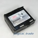 Battery for Motorola GP68 GP-68 7.5V Ni-Cd rechargeable