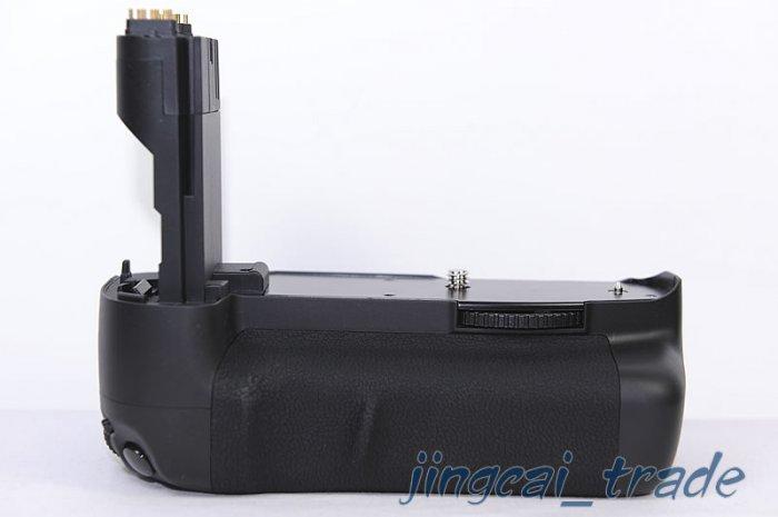 Battery Grip Holder For Canon EOS 7D AS BG-E7 BGE7