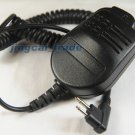 Speaker Mic for Motorola radio GP300 CP200 PMMN4002B