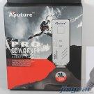 Aputure COWORKER Wireless Remote Olympus E620 E520 3L