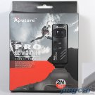 Aputure COWORKER Wireless Remote for Nikon D80 D70s 2N